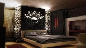 custom kitchen high resolution image interior design home virtual