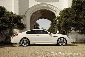 2012 6 series bmw the 2012 bmw 6 series coupé photo gallery car reviews and