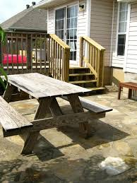 Patio Deck Ideas Backyard by 125 Best Deck U0026 Patio Makeover Ideas Images On Pinterest Patio