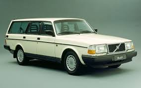 volvo station wagon as volvo turns 85 we pick our 8 5 favorite volvos