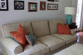 Leather Sofa Cleaner Reviews Sofa Awful Leather Sofa Cleaning Kent Ideal Leather Sofa Cleaner