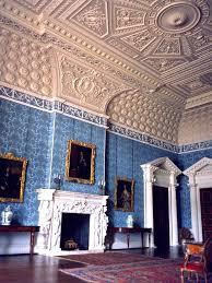 Interior Design Buckinghamshire 120 Best Inglaterra Claydon House Images On Pinterest Country