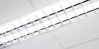 Fluorescent Light Ballasts What Is A Light Ballast Bryant Electric Service