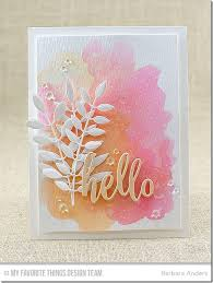 Designs Of Greeting Cards Handmade Best 25 Cards Ideas On Pinterest Fingerprints Cards Diy And