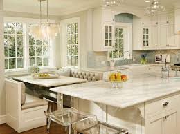 lamps ideas part in glass pendant lights over island pertaining to