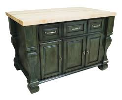where can i buy a kitchen island square kitchen island widaus home design