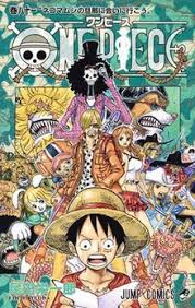 one piece list of one piece chapters 807 current wikipedia