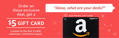 giftcard deals deal alert get an 5 gift card when you buy