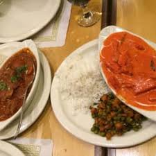 All India Pittsburgh Buffet by Tamarind Order Online 65 Photos U0026 198 Reviews Indian