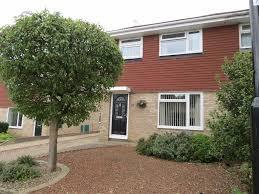 properties to rent in washington washington tyne and wear