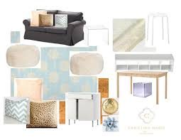 what can you do with an interior design certificate rocket potential