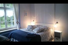 chambres d hotes boulogne sur mer la voliere chambre oiseau bleu chambres d hôte à boulogne sur mer