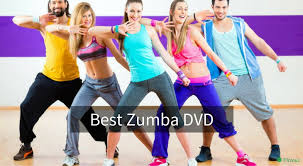 zumba steps for beginners dvd best zumba dvd detailed reviews