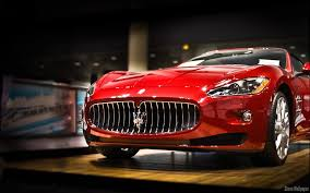 maserati supercar 2016 this maserati become the world u0027s first android car trendintech