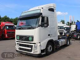 trailer volvo czech truck store used commercial trucks for sale trailers u2013 abtir
