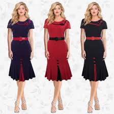 buy sailor collar work dresses online at low cost from work