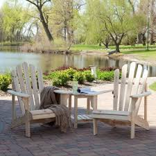 Adirondack Patio Furniture Sets 31 Best Adirondack Chairs On Small Patio Images On Pinterest