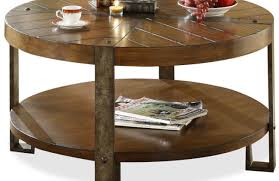 Round Glass And Metal Coffee Table Coffee Tables Small Metal Coffee Table Rare Metal Coffee Table
