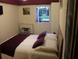 chambre d hote nancy centre ville chambres d hôtes à nancy vacances week end