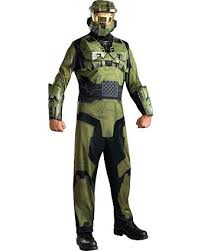 Clearance Halloween Costumes Women Halo 3 Master Chief Wholesale Clearance Halloween Costume