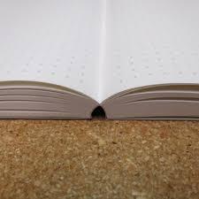brown writing paper seven seas seven seas