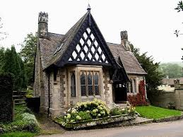 Storybook Home Design 518 Best Storybook Homes Images On Pinterest Storybook Homes