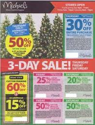 best black friday baby deals 2013 preview the office depot black friday deals online for 2013 get