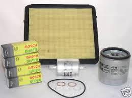 bmw k100 filter bmw k100 rs lt rt 8v service kit fuel filter air filter spark
