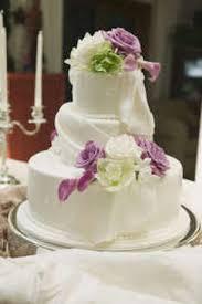 cakes the lavish bride