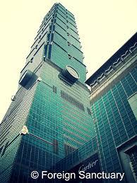 Taipei 101 Interior Taipei 101 7 Ways To Explore U0026 Experience While Looking Up
