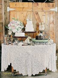 cheap lace overlays tables tablecloths fresh lace overlay tablecloth bulk lace overlay