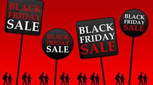 black friday toshiba laptop toshiba black friday deals