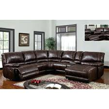 surprising microfiber leather sectional sofa for house design
