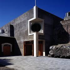 lettere e filosofia ct auditorium della facolt罌 di lettere e filosofia monastero dei
