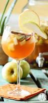 2262 best beverages images on pinterest