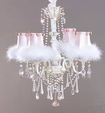 Small Crystal Chandelier For Bathroom Small Chandeliers For Bedrooms Ikea Ceiling Lights Mini Chandelier