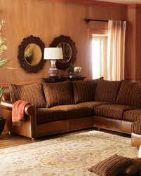 Old Hickory Tannery Chaise 57 Best Furniture Images On Pinterest Sofas Couch And Living