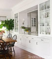 mertins custom cabinets inc 31 best decorate custom cabinetry images on pinterest kitchen