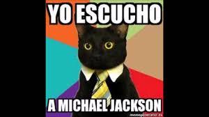 Memes En Espaã Ol - 20 memes de michael jackson youtube