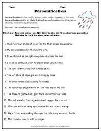 grade 3 free common core english worksheets biglearners