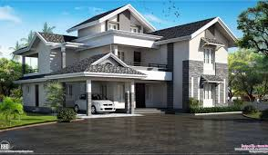 roof awesome flat roof types beach house plans flat design key