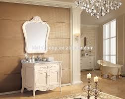 Handmade Bathroom Cabinets - list manufacturers of handmade bathroom furniture buy handmade
