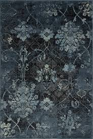 Dalyn Area Rugs Dalyn Area Rugs Beckham Rugs Bc2161 Denim Beckham Rugs By