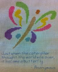 free cross stitch patterns free cross stitch patterns cross