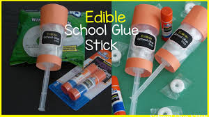 diy back to school project back to school idea