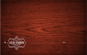 our stylists u2014 salon sparrow