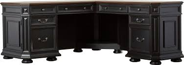 Oak Crest Manufacturing Roll Top Desk by Sauder Roll Top Desk Desks Sauder Roll Top Desk Oak Crest