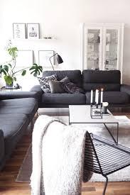 Wohnzimmer Nordischer Stil Nett Deko Nordisch Nordische Wohnzimmer Charismatische Auf Moderne