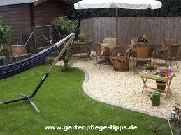 Kies Garten Gelb Gartengestaltung Mit Kies U2013 Menerima Info
