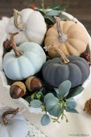 190 best herfstdecoratie images on pinterest fall autumn and